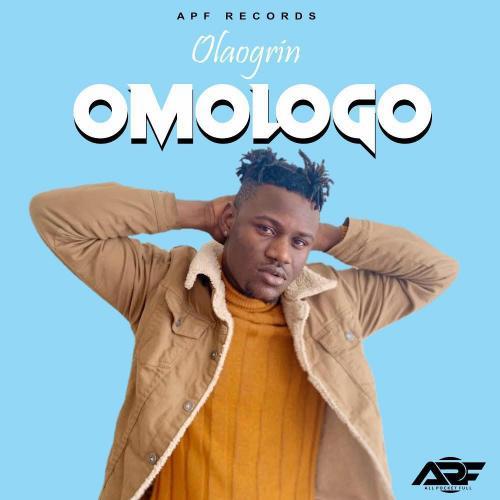 Ola Ogrin – Omologo mp3 download