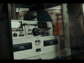 Otile Brown – Wine (Audio + Video)