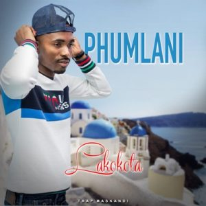 Phumlani – Usukhohliwe mp3 download