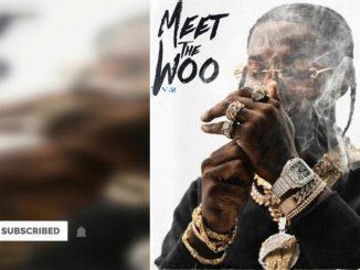 Pop Smoke – Armed N Dangerous (Instrumental) mp3 download