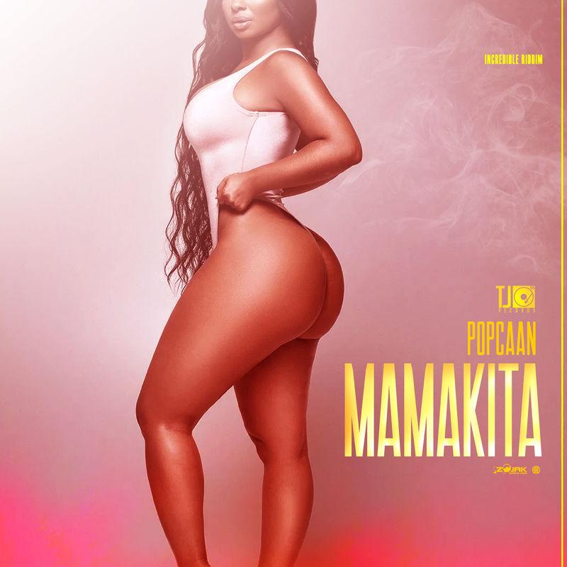 Popcaan – Mamakita mp3 download