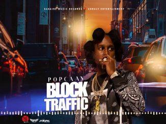 Popcaan – Block Traffic