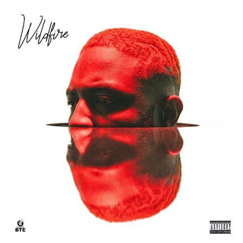 Prettyboy D-O – Wetin You Smoke Ft. Olamide mp3 download