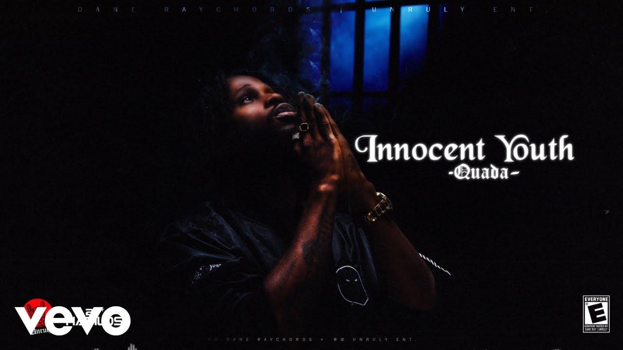 Quada – Innocent Youth mp3 download