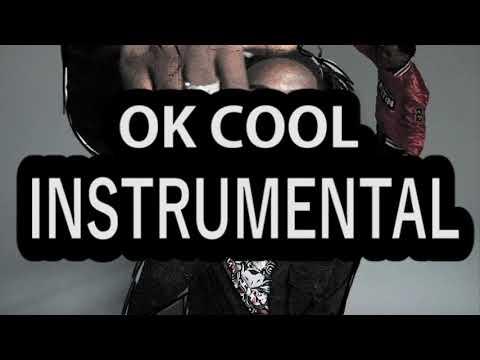 Quin NFN – Ok Cool (Instrumental) mp3 download