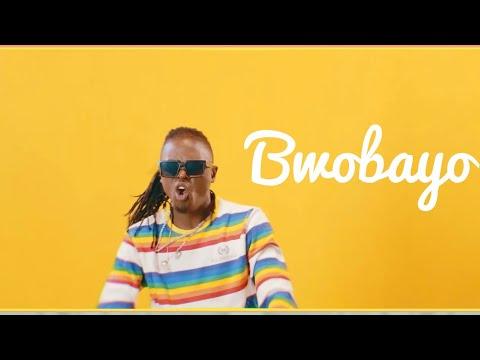 Radio & Weasel – Bwobayo mp3 download