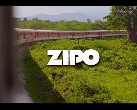 Rayvanny – Zipo Ft. Busiswa, Baba Levo mp3 download