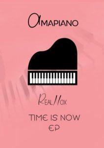 Real Nox Ft. ZookieM, Nothando – Mali mp3 download