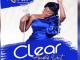 Rema Namakula – Clear