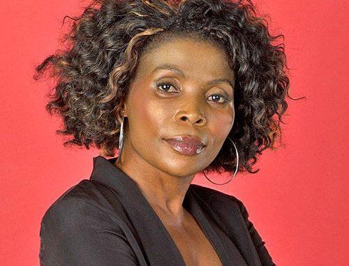 Rose Muhando – Uko Wapi Yesu mp3 download