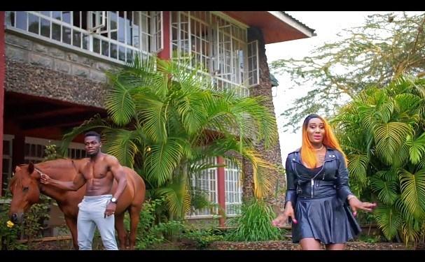 Shay Diva – Bomboclaat mp3 download