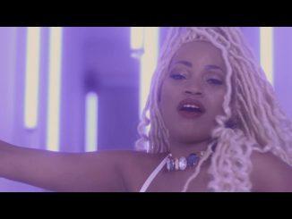 Sheebah – Ekyama (Audio + Video)