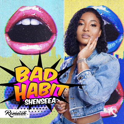 Shenseea – Bad Habit mp3 download