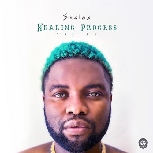 Skales Ft. Ice Prince, Mc Makopolo – A'Lagos mp3 download