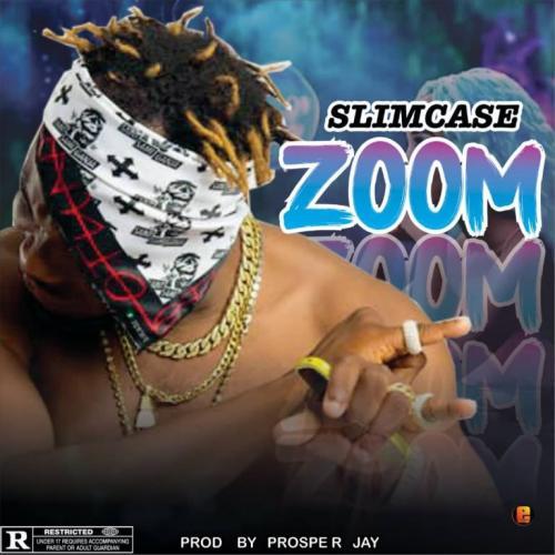 Slimcase – Zoom mp3 download