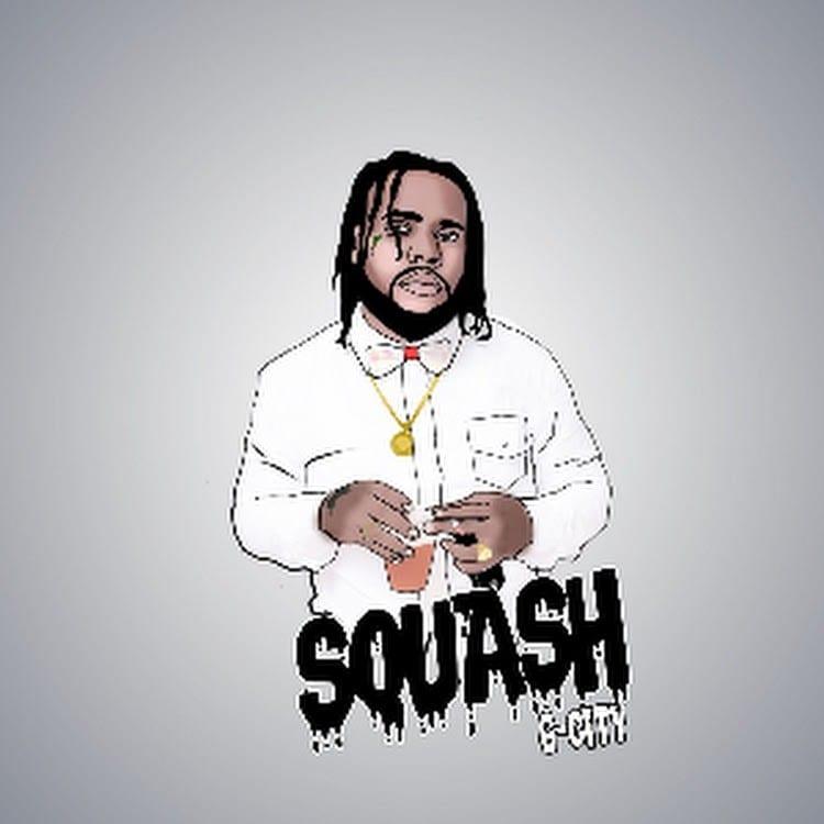Squash – Cold Blood mp3 download