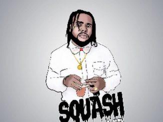 Squash – Cold Blood
