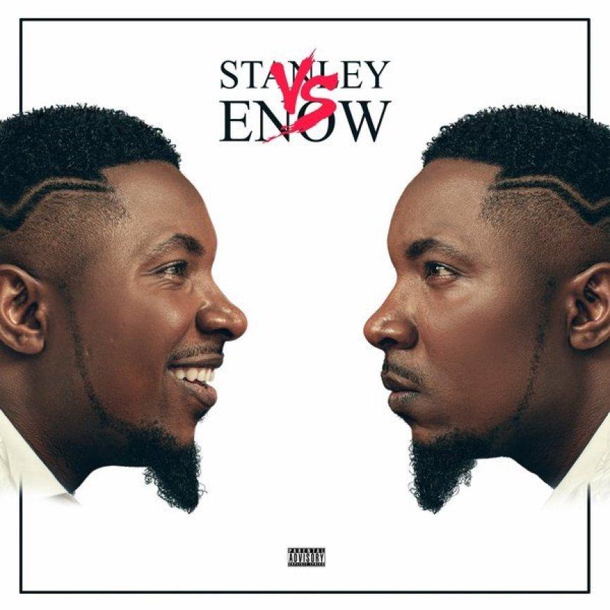 Stanley Enow Ft. Diamond Platnumz, Ariel Sheney – My Way (Remix)   DOWNLOAD mp3 download