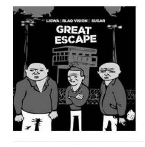 Sugar, PK Mabala, Masiya & Funky Qla – Stampede mp3 download