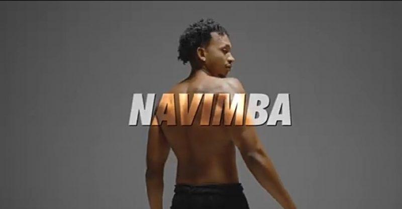 Sunny Ft. Nandy – Navimba mp3 download