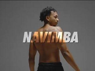 Sunny Ft. Nandy – Navimba (Audio + Video)