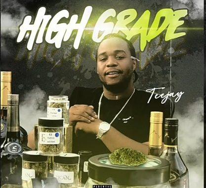 Teejay – High Grade mp3 download