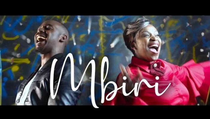 Tembalami – Mbiri Ft. Janet Manyowa (Mp3 + Video) mp3 download