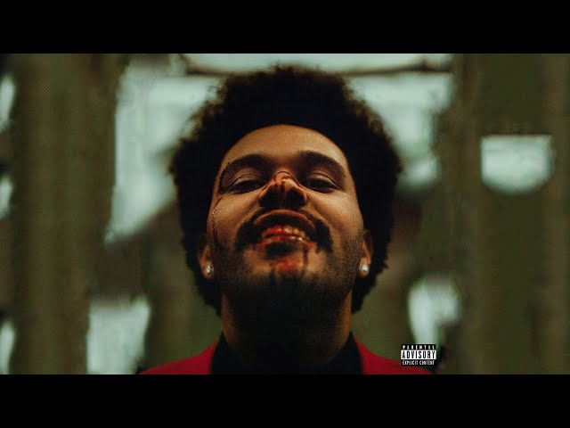 The Weeknd – After Hours (Instrumental) mp3 download