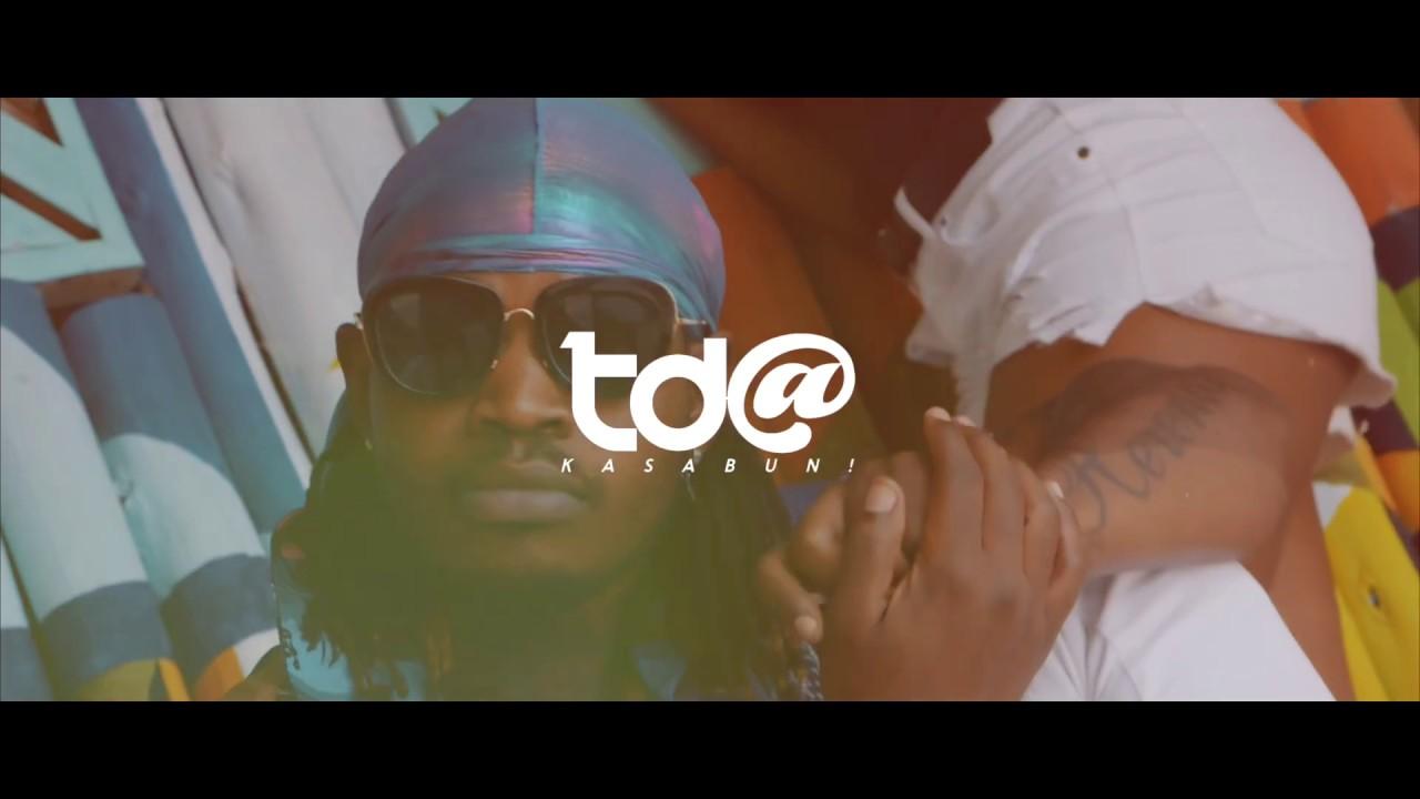 Timmy Tdat – I Don't Care Ft. G Nako, Dogo Janja  mp3 download