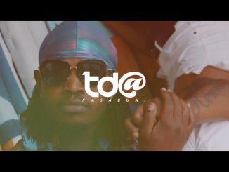 Timmy Tdat – I Don't Care Ft. G Nako, Dogo Janja (Audio + Video)