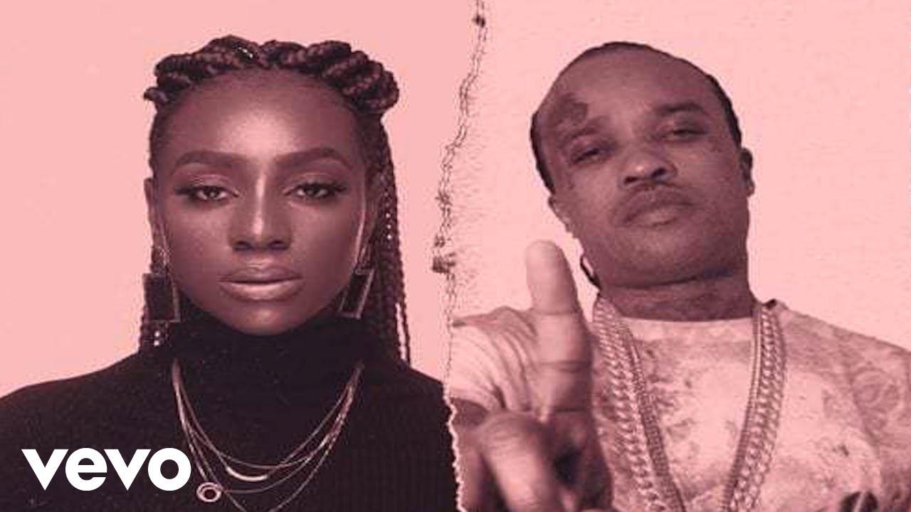 Tommy Lee Sparta Ft. GoodGirl LA – Bless Me (Jamaica Remix) mp3 download