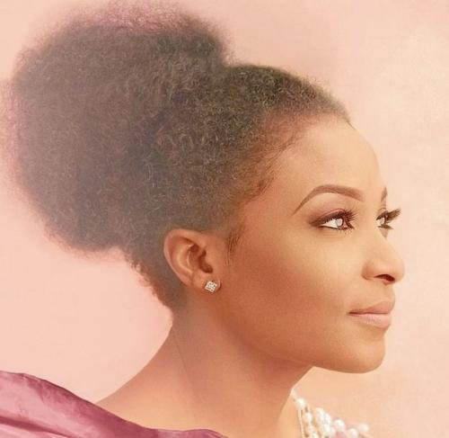Tope Alabi – Can't Believe (Tribute To Ibidunni Ighodalo) mp3 download