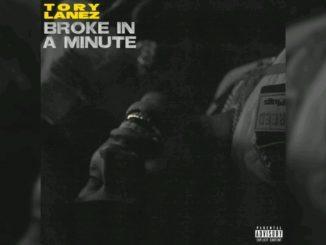 Tory Lanez – Broke In A Minute (Instrumental) mp3 download
