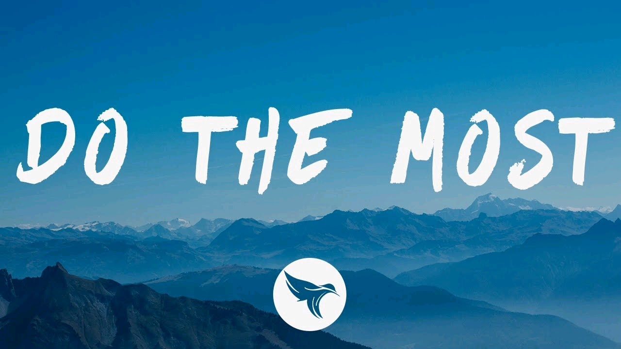 Tory Lanez – Do The Most (Instrumental) mp3 download