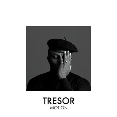 Tresor – Zwakala mp3 download