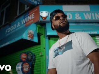 Donae'o – Vancouver (Remix) Ft. Kwesi Arthur, Frenzo