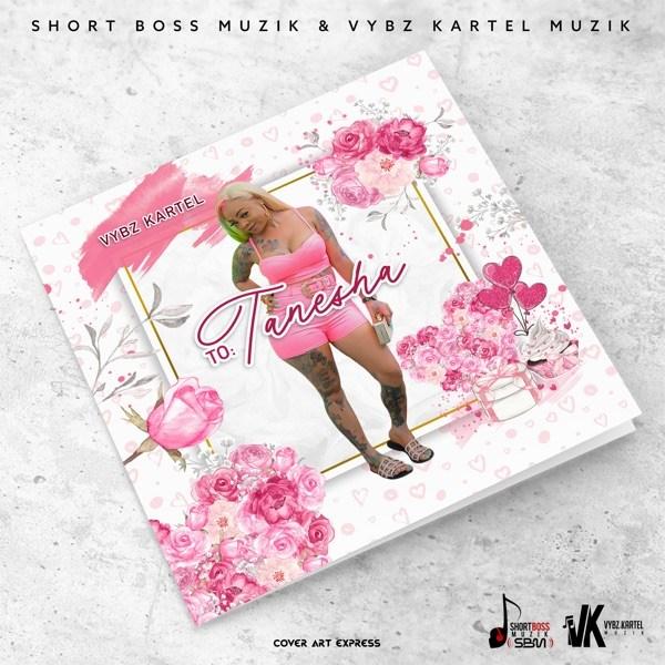 Vybz Kartel – Cast Iron Heart Ft. Jada Kingdom mp3 download