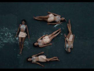 Whozu Ft. S2kizzy – Turn Me On (Audio + Video)