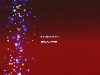 Wizkid – Blow Instrumental Ft. Blaq Jerzee download