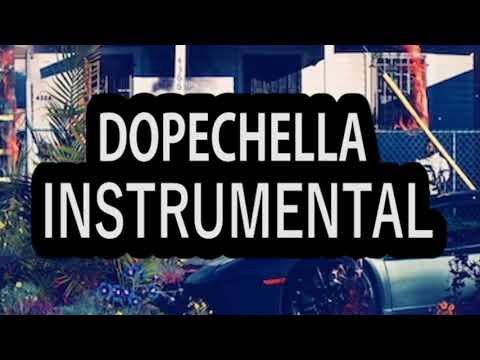 Yo Gotti – Dopechella Instrumental Ft. Rick Ross download