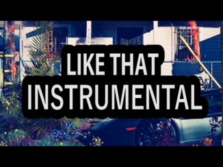 Yo Gotti – Like That Instrumental Ft. A Boogie Wit Da Hoodie & Ty Dolla $ign download