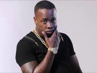 Yo Gotti – They Ain't Want Me to Know (Instrumental) mp3 download