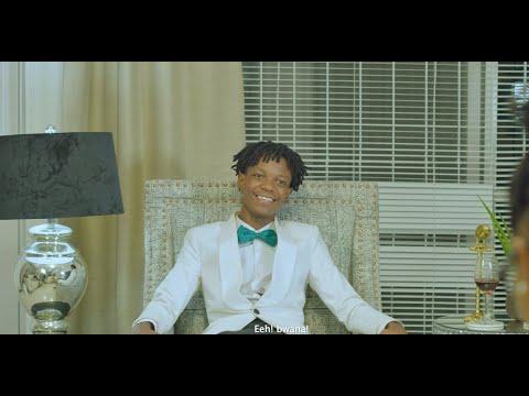 Young Killer Msodoki – Exclusive Interview mp3 download