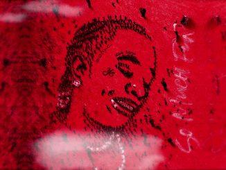 Young Thug – Hop Off a Jet Instrumental Ft. Travis Scott download