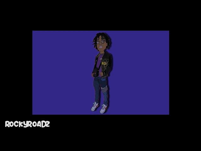 Yung Bans – Stamina Instrumental Ft. Lil Tecca & D Savage download