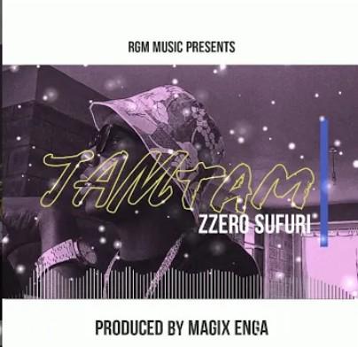 Zzero Sufuri – Tam Tam mp3 download