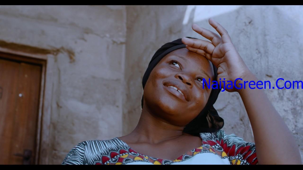 Ben Pol Ft. Goodluck Gozbert - Mama [Video + Audio]