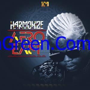 Harmonize - Red Room