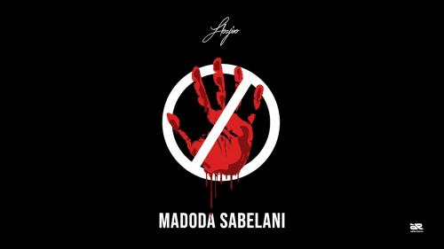 lloyiso – Madoda Sabelani mp3 download