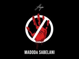 lloyiso – Madoda Sabelani